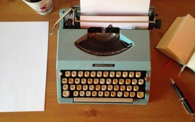 Content marketing – Obsah webstránky