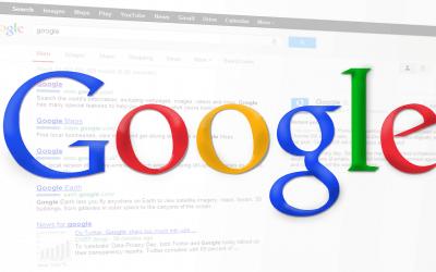 SEO – Optimalizácia pre vyhľadávače